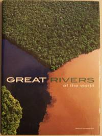 image of Great Rivers of the World
