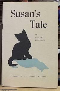 image of Susan's Tale