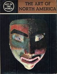 The Art of North America