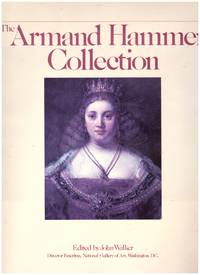 image of The ARMAND HAMMER COLLECTION
