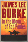 View Image 1 of 2 for IN THE MOON OF RED PONIES Inventory #7047