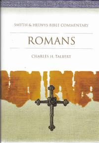 Romans: Smyth & Helwys Bible Commentarry