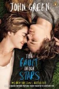 image of The Fault in Our Stars (Movie Tie-in)