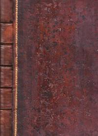 The Collection of the History of England. The Fifth Edition Corrected.  Bound together with: A...