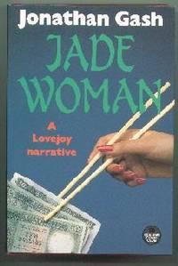 Jade Woman (A Lovejoy narrative)