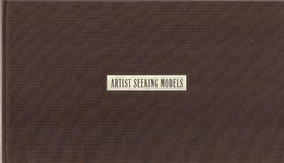 Lunenburg, Vermont: Stinehour Wemyss Editions. Very Good. 2001. First Edition; First Printing. Hardc...