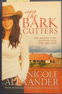 Bark Cutters, The