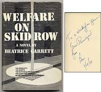 Welfare on Skid Row