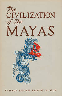The Civilization of the Mayas