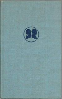 Existentialism and Human Emotions by Sartre, Jean-Paul