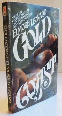 image of Gold Coast (Signed)