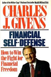 image of Financial Self-Defense