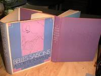 Belles Saisons: A Colette Scrapbook