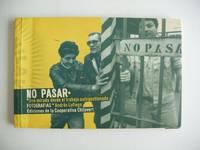 image of No Pasar : una mirada desde el trabajo Autogestionado