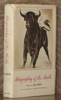 BIOGRAPHY OF THE BULLS