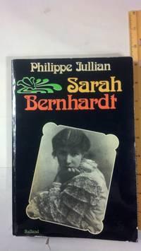 Sarah Bernhardt (French Edition)