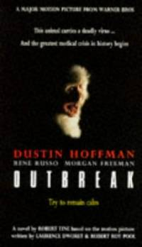 image of Outbreak