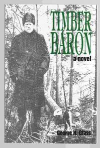 Timber Baron