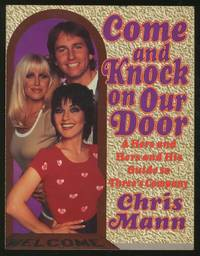Come and Knock on Our Door: A Hers and Hers and His Guide to Three's Company