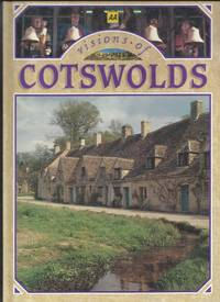 Visions of Cotswolds
