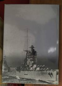 image of Battleships