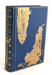 image of The Book of Princes and Princesses