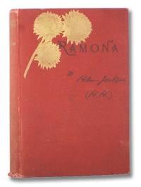 Ramona: A Story