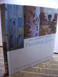 Provençal Living