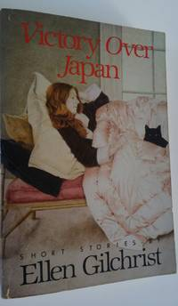 image of Victory Over Japan A Book of Stories (Back Bay Books)