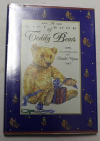 A Gift Book Of Teddy Bears