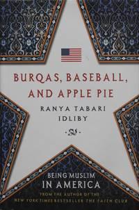 image of Burquas, Baseball, and Apple Pie