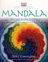 Mandala: Journey to the Center (Whole Way)