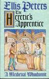 image of The Heretic's Apprentice