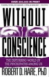 Without Conscience