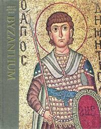image of Byzantium (Great Ages of Man)