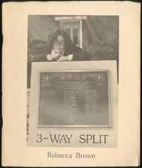 3-Way Split