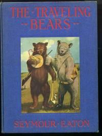 Teddy B. / Teddy G. -The Traveling Bears