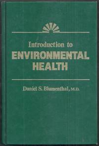 image of Introduction to Environmental Health