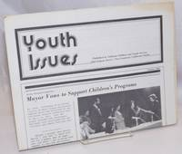 image of Youth Issues [three issues]