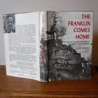 image of The Franklin Comes Home