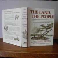 image of The Land, The People