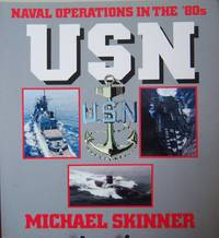 USN: Naval Operations in the 80's