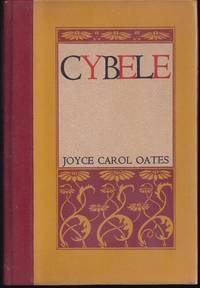 Cybele