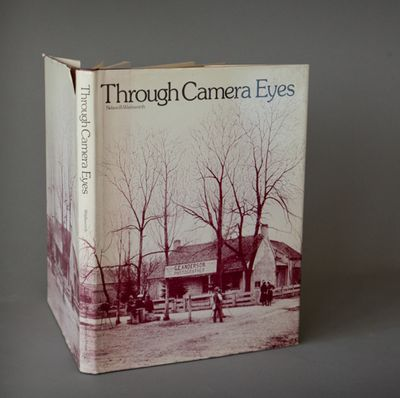 Brigham Young University Press, N.p., (1975). Very good. 11 x 8 1/4 inches, 180 pages, cloth, Dust J...