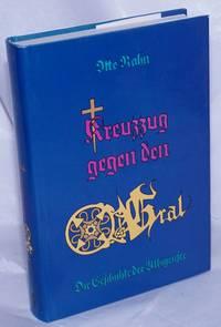 image of Kreuzzug gegen den Gral