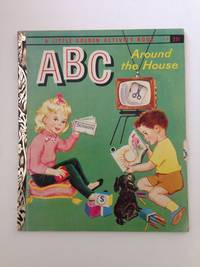 ABC Around The House