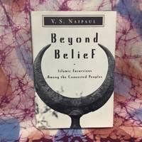 Beyond Belief: