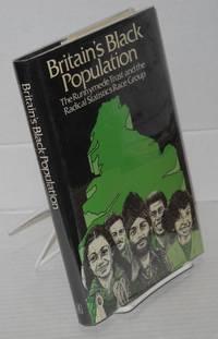 Britain's black population