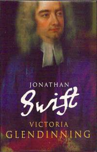 image of Jonathan Swift