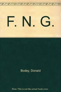 image of F. N. G.
